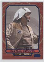 Captain Antilles /350