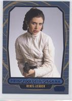 Leia Organa /350