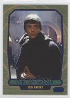 Luke Skywalker /350