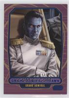 Grand Admiral Thrawn /350