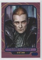 Clone Emperor /350