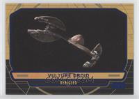 Vulture Droid /350