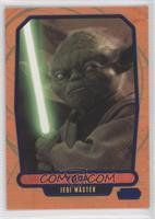 Yoda /350