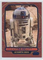 R2-D2 /350