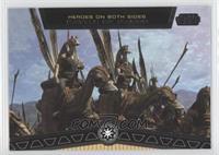 Battle of Naboo
