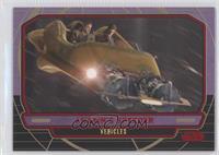 Anakin's Speeder /35