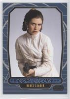 Princess Leia Organa (Rebel Leader)