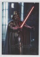 Vader's Revenge