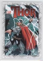 Thor Vol. 3 #1