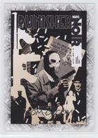 Punisher Noir Vol. 1 #1