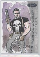 Punisher /1