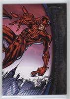 Daredevil /199