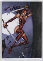 Elektra /199