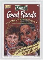Good Fiends
