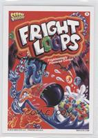 Fright Loops