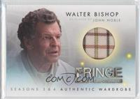 Walter Bishop as played by John Noble