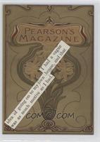 Pearson's Originals