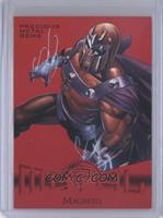 Magneto /100