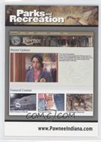 www.PawneeIndiana.com