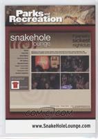 www.SnakeHoleLodge.com