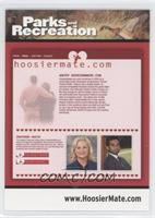www.HoosieMate.com