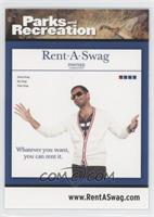 www.RentASwag.com