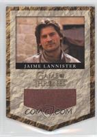 Jaime Lannister /325