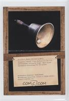 Pavlov's Bell /350