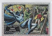 Batman /75