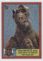 Alf /75