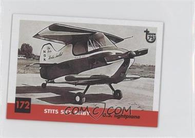 2013 Topps 75th Anniversary Mini #8 - Jets