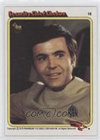 1979 Star Trek