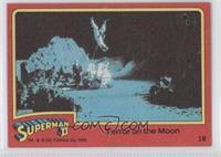 1980 Superman II