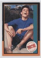 1991 Beverly Hills 90210