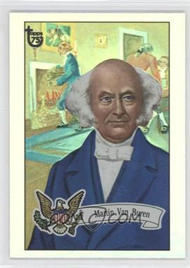 2013 Topps 75th Anniversary Rainbow Foil #11 - [Missing]