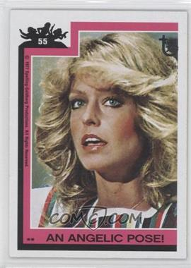 2013 Topps 75th Anniversary #68 - Charlie's Angels