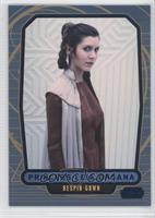 Princess Leia Organa /350
