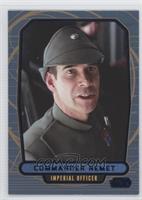 Comander Nemet /350