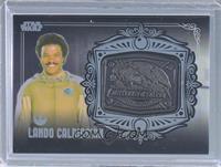 Lando Calrissian (Millennium Falcon)