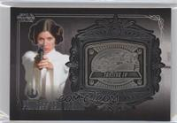 Princess Leia Organa (Tantive IV)