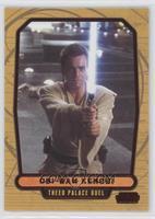 Obi-Wan Kenobi /35
