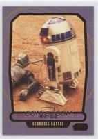 R2-D2 /35