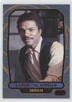 Lando Calrissian /35