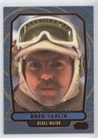 Bren Derlin /35