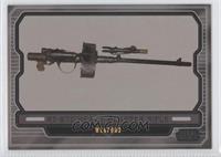 RT-97C Heavy Blaster Rifle