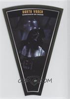 Darth Vader - Surrender on Endor