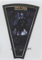 Surrender on Endor (Darth Vader)