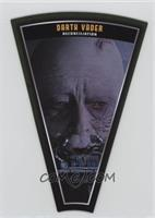 Darth Vader - Reconciliation