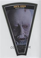 Reconciliation (Darth Vader)