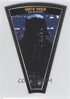 Darth Vader - Duel on Bespin